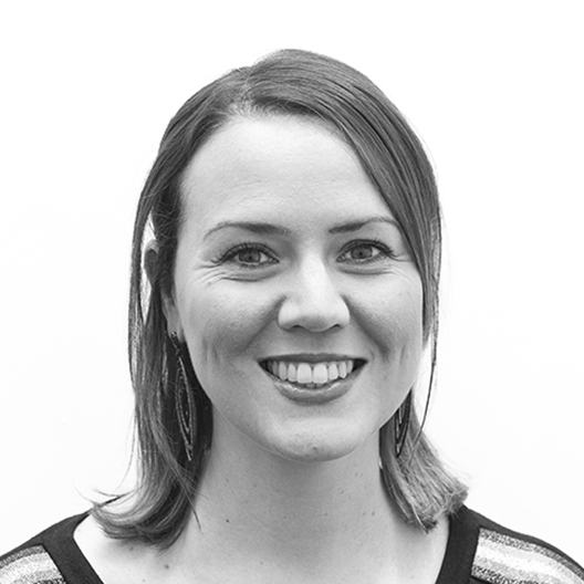 Anwen Dobson - Account Manager