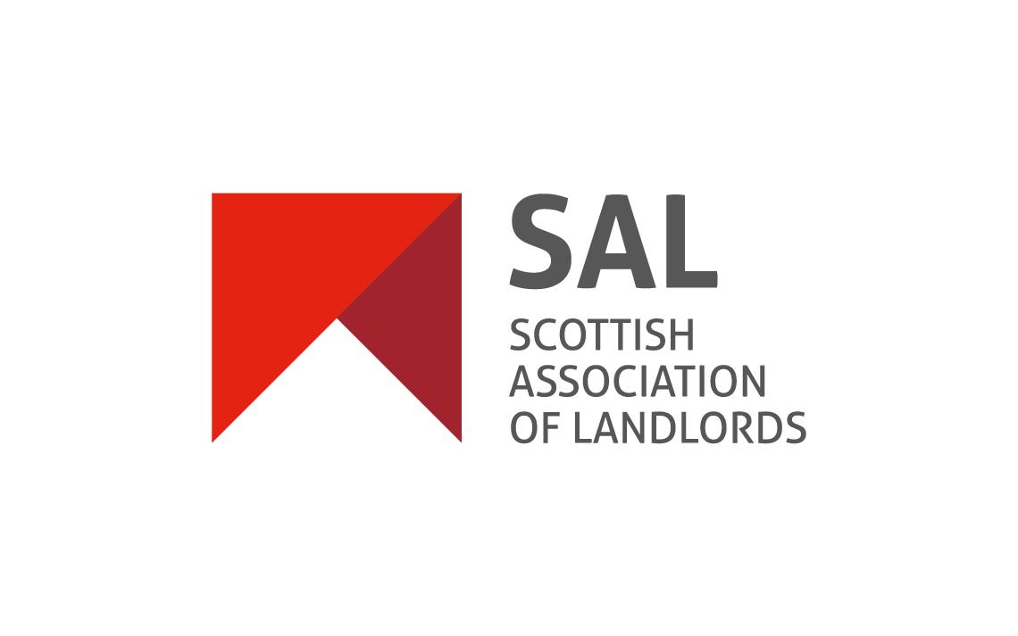 Scottish landlords pledge to help tenants during Covid-19 outbreak